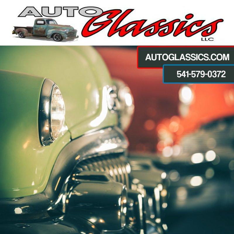 classic-auto-glass-oregon-autoglass